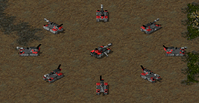 File:TS Mobile Artillery.png