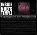 CNCTS Install Temple.png