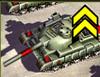 ZH-Battlemaster-Elite-Cameo