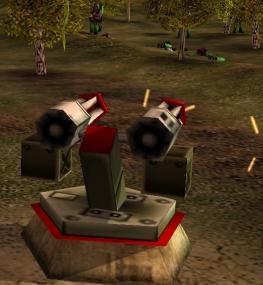File:Generals Gattling Cannon.jpg