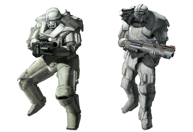 File:CNCT HEavy Concept Art 2.jpg
