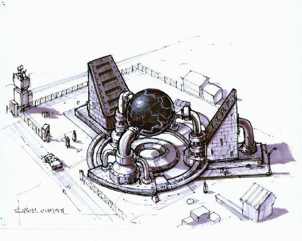 File:RA2 Iron Curtain Device concept art.jpg