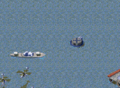 Helicarrier.PNG