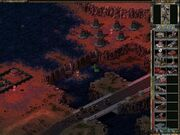 169198-command-conquer-tiberian-sun-windows-screenshot-that-dam-is