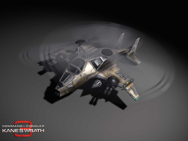 File:Command and conquer 3 kanes wrath conceptart eiQ7b.jpg