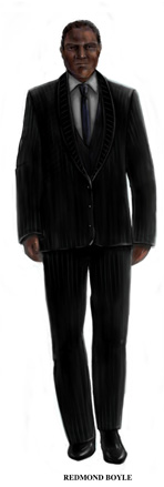 File:CNCTW Boyle Costume Concept Art.png