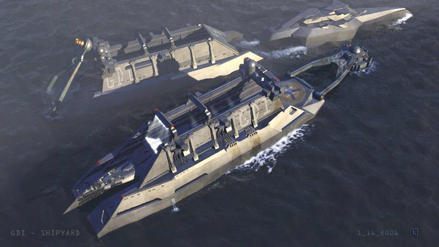 File:CNCTW GDI Shipyard.png