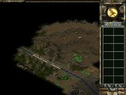 Mine Power Grid04