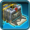 File:RA3 Armor Facility Icons.png
