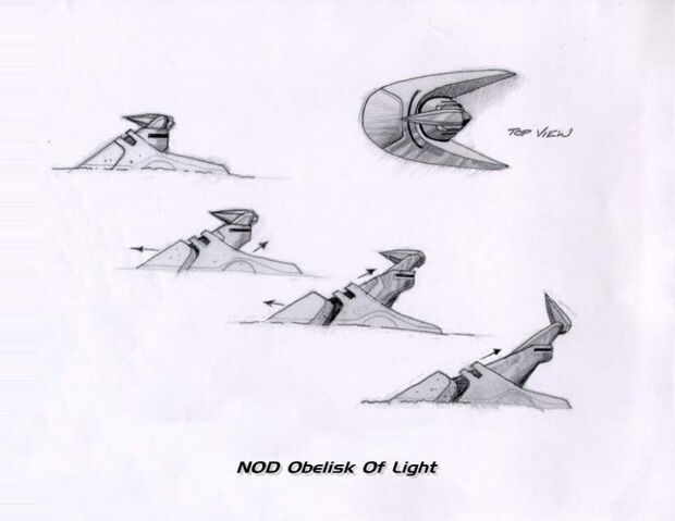 File:TSObeliskosLight Concept.jpg