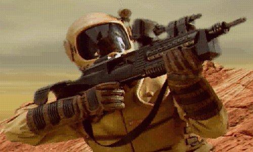 File:M16-Mk2 CC2 Cine1.jpg