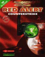 Red alert 3 uprising