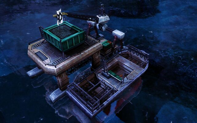 File:Dry Dock.jpg