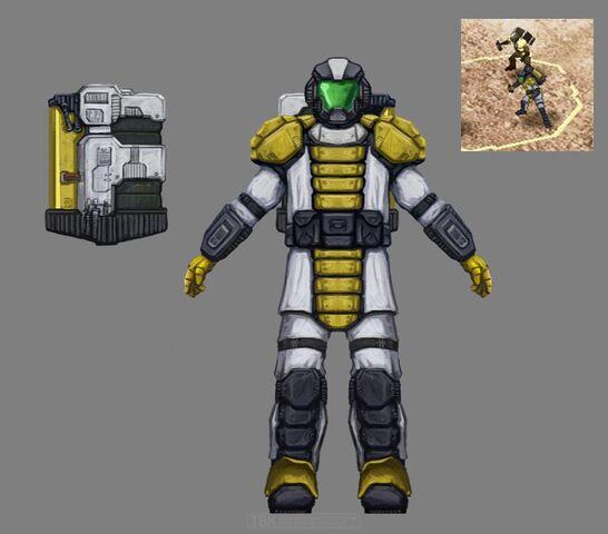 File:KW ZOCOM Grenadier Squad Upgrade Concept Art.jpg