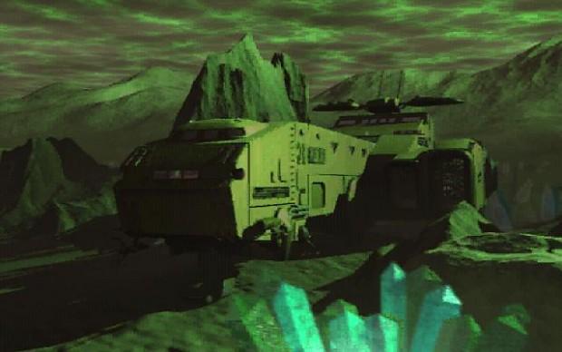 File:Kodiak CC2 Cine2.jpg