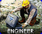 File:RA2 Beta Allied Engineer Icons.png