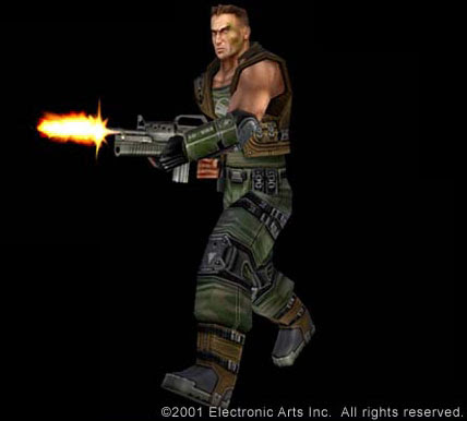 File:Renegade Havoc Render.jpg