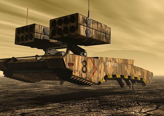 File:Hover MLRS 02.jpg