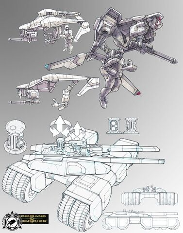 File:CNCT Various Concept Art Eric.jpg
