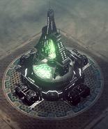 TCN Neutral