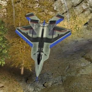File:Generals King Raptor.jpg