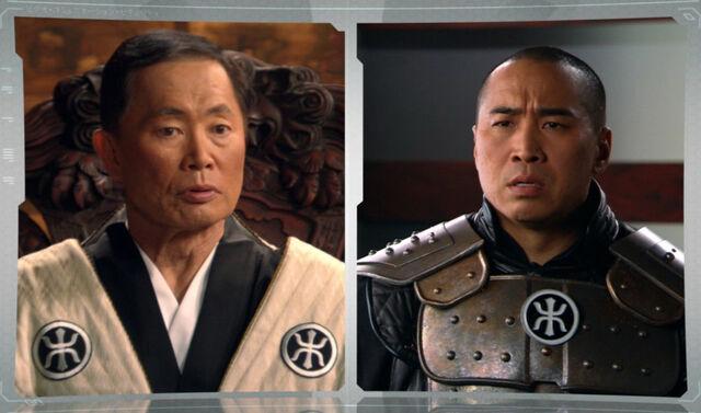 File:RA3 Yoshiro and Tatsu 1.jpg