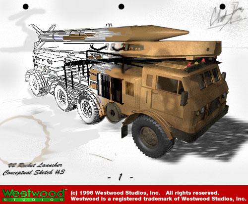 File:RA V2 Concept Render.jpg