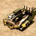 CNCKW Heavy Harvester.jpg