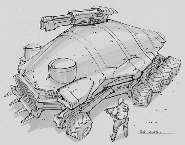 File:CNCTW Scorpion Tank Concept Art 10.jpg