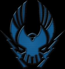 File:CNCKW ZOCOM Logo.png