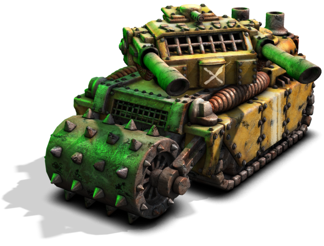 File:CC Tiberium Alliances FORGOTTEN Grinder.png