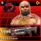 Nodraveshaw2