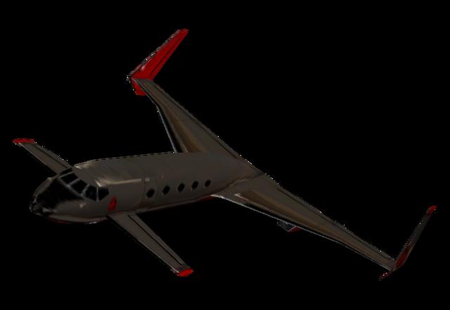 File:CNCR Nod Jet.png