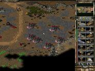 Destroy Chemical Missile Plant09