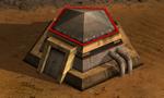 File:Gen1 Battle Bunker.jpg