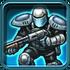 RA3 Peacekeeper Icons