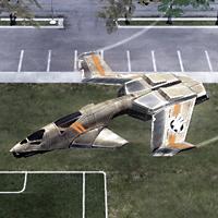 File:CNCTW Firehawk.jpg