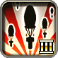 RA3 Balloon Bombs Barrage Icons