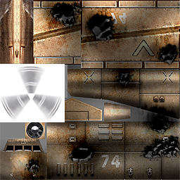 File:Starlift Texture 2.png