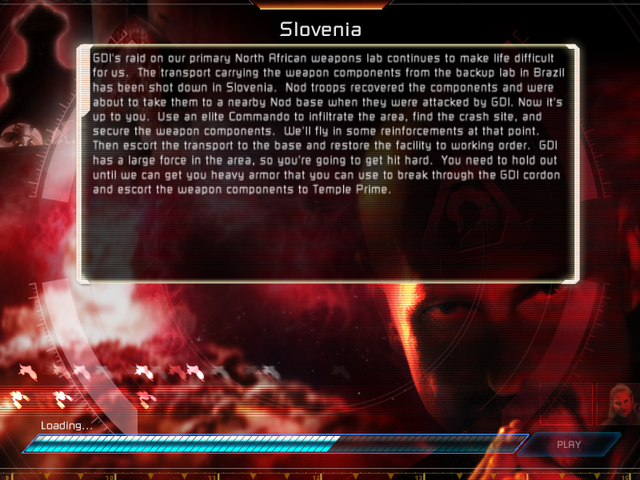 File:Nod 8 Recovery 01.png