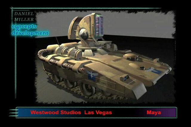 File:Renegade 2 Prism Tank Concept Art.jpg