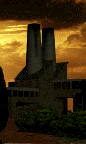 File:Soviet Refinery - brown.png