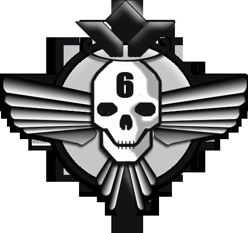File:CNCR Dead6 Emblem.png