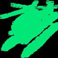 Rocket Swarm icon.png