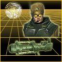 File:Renegade GDI Rocket Soldier Officer Icons.jpg