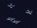 RA2 Harriers.png