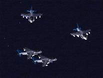 File:RA2 Harriers.png