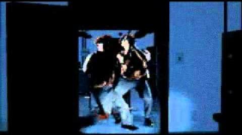 C&C Red Alert - Retaliation - Tanya Escape
