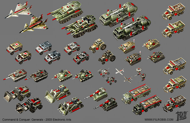 File:Generals Models.jpg