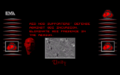 Thumbnail for version as of 00:04, April 12, 2013